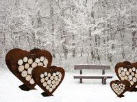 025-winter